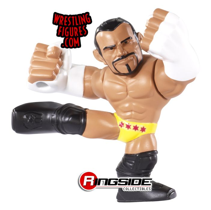 http://www.ringsidecollectibles.com/mm5/graphics/00000001/slam_007_pic4_P.jpg