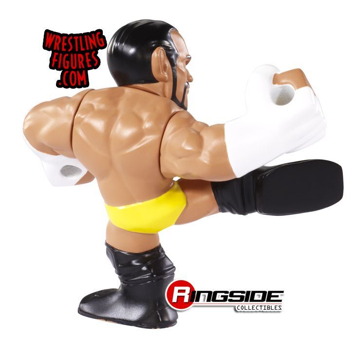 http://www.ringsidecollectibles.com/mm5/graphics/00000001/slam_007_pic5_P.jpg
