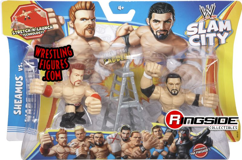 http://www.ringsidecollectibles.com/mm5/graphics/00000001/slam_008_P.jpg