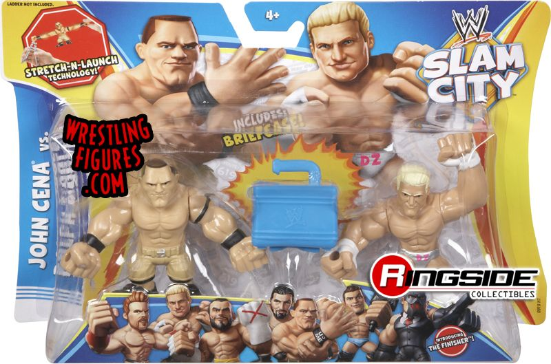 http://www.ringsidecollectibles.com/mm5/graphics/00000001/slam_009_P.jpg
