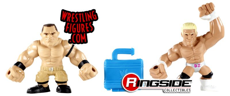 http://www.ringsidecollectibles.com/mm5/graphics/00000001/slam_009_pic1_P.jpg