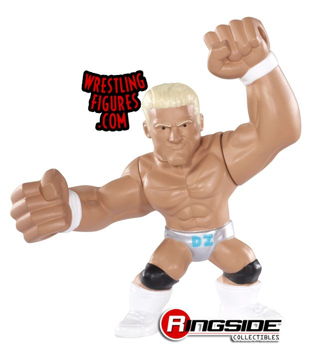 http://www.ringsidecollectibles.com/mm5/graphics/00000001/slam_009_pic3_P.jpg