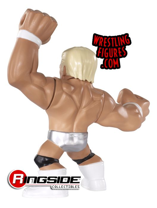 http://www.ringsidecollectibles.com/mm5/graphics/00000001/slam_009_pic4_P.jpg