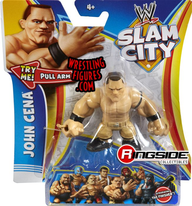 http://www.ringsidecollectibles.com/mm5/graphics/00000001/slamcity_001_P.jpg