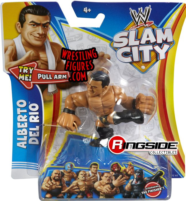 http://www.ringsidecollectibles.com/mm5/graphics/00000001/slamcity_002_P.jpg