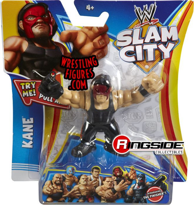 http://www.ringsidecollectibles.com/mm5/graphics/00000001/slamcity_003_P.jpg
