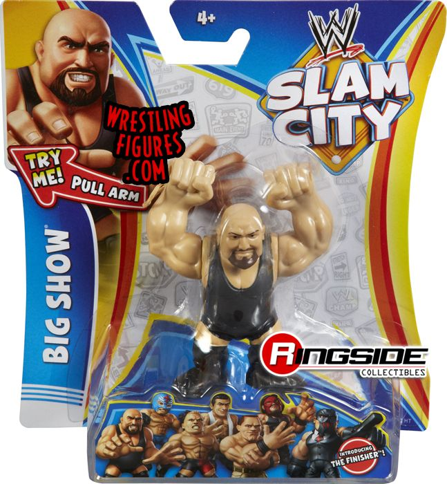 http://www.ringsidecollectibles.com/mm5/graphics/00000001/slamcity_004_P.jpg