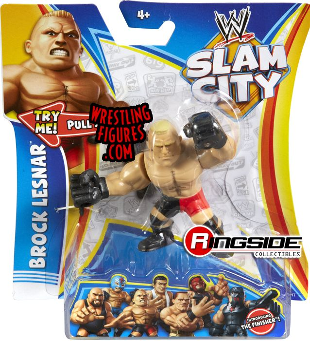 http://www.ringsidecollectibles.com/mm5/graphics/00000001/slamcity_006_P.jpg