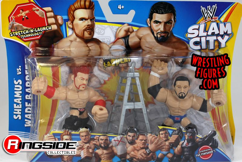 http://www.ringsidecollectibles.com/mm5/graphics/00000001/slamcity_008_moc.jpg