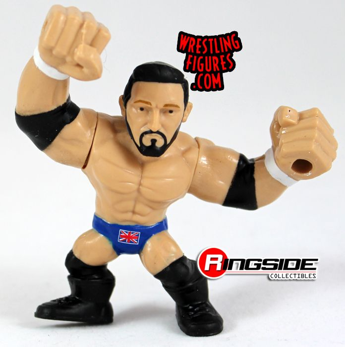 http://www.ringsidecollectibles.com/mm5/graphics/00000001/slamcity_008_pic1.jpg