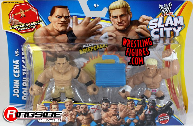 http://www.ringsidecollectibles.com/mm5/graphics/00000001/slamcity_009_moc.jpg