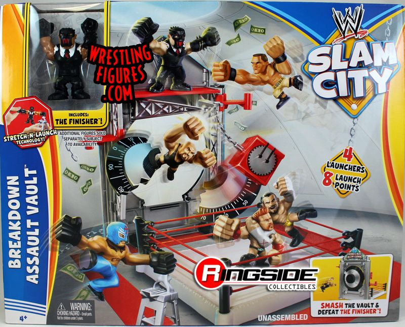 http://www.ringsidecollectibles.com/mm5/graphics/00000001/slamcity_010_moc.jpg