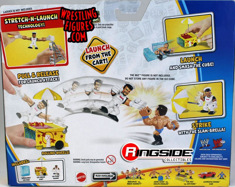 http://www.ringsidecollectibles.com/mm5/graphics/00000001/slamcity_011_back.jpg