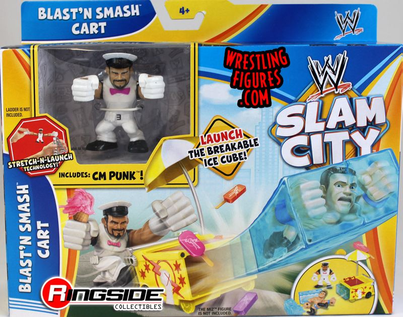 http://www.ringsidecollectibles.com/mm5/graphics/00000001/slamcity_011_moc.jpg