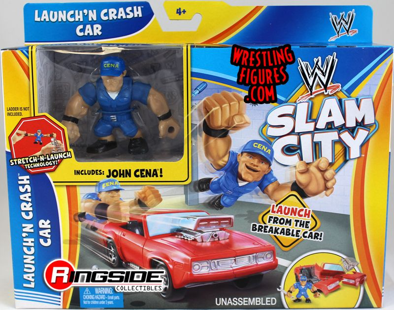 http://www.ringsidecollectibles.com/mm5/graphics/00000001/slamcity_012_moc.jpg