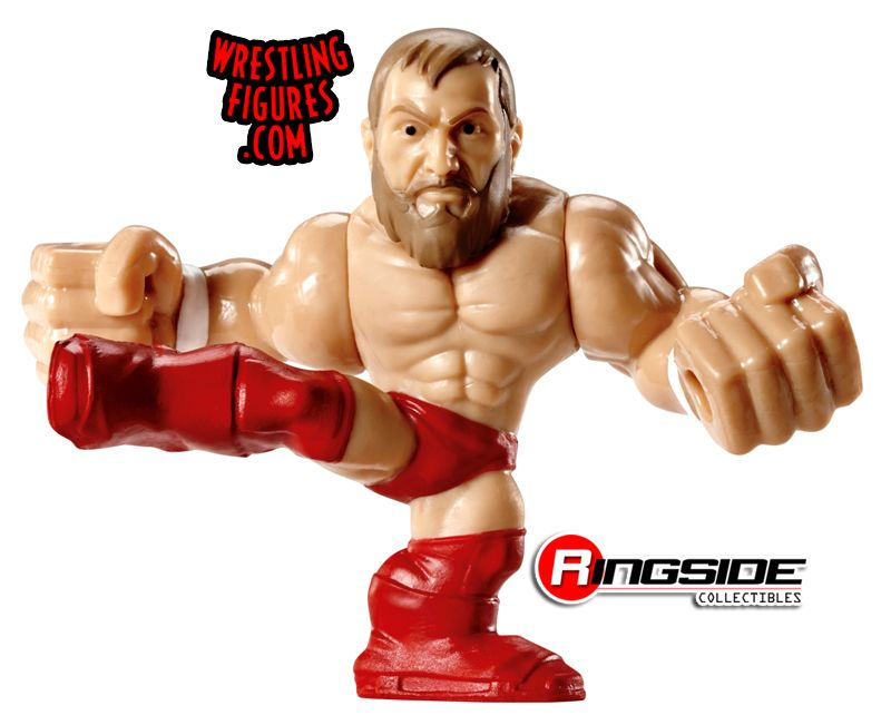 http://www.ringsidecollectibles.com/mm5/graphics/00000001/slamcity_013_pic1_P.jpg