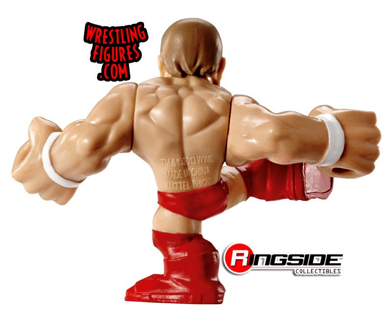 http://www.ringsidecollectibles.com/mm5/graphics/00000001/slamcity_013_pic2_P.jpg