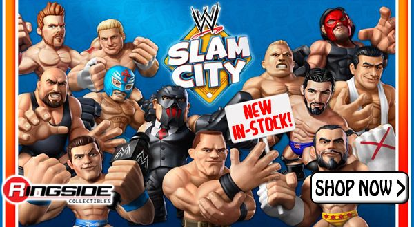 http://www.ringsidecollectibles.com/mm5/graphics/00000001/slamcity_logo_highlight.jpg