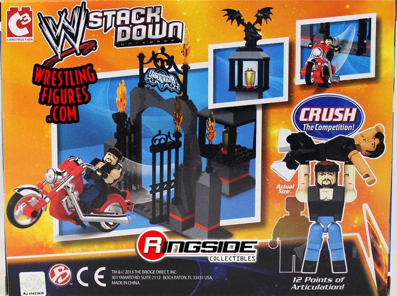 http://www.ringsidecollectibles.com/mm5/graphics/00000001/stack_005_back.jpg