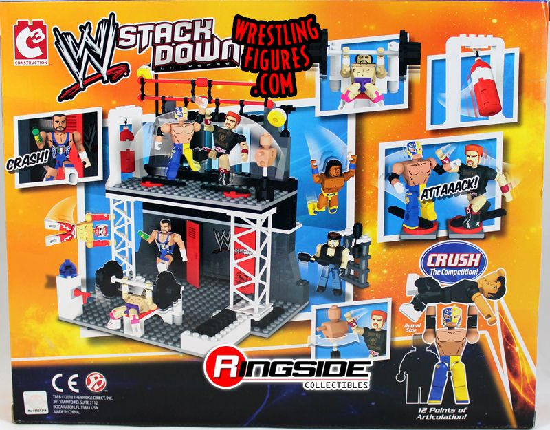 http://www.ringsidecollectibles.com/mm5/graphics/00000001/stack_006_back.jpg