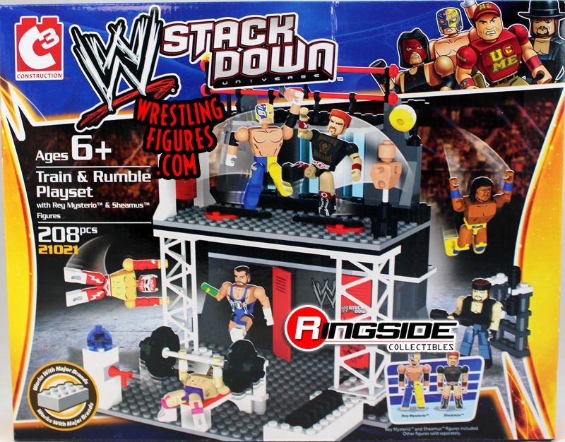 http://www.ringsidecollectibles.com/mm5/graphics/00000001/stack_006_moc.jpg