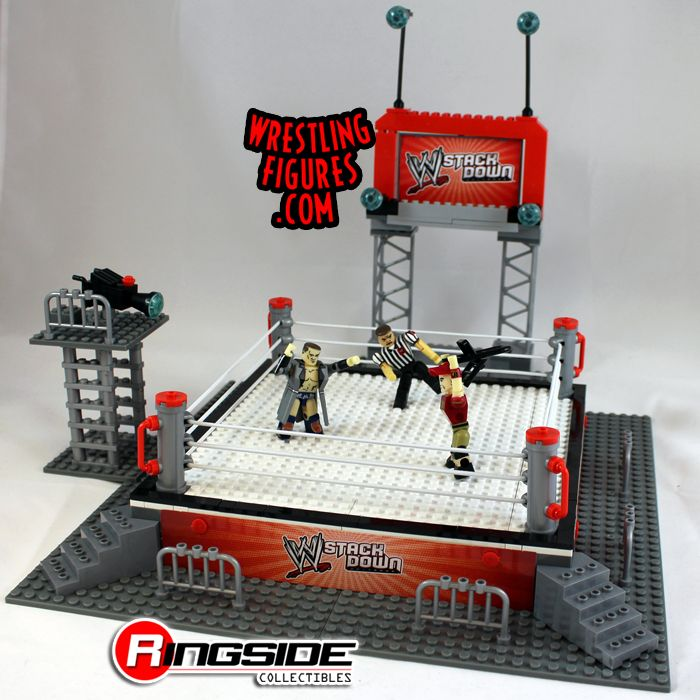 http://www.ringsidecollectibles.com/mm5/graphics/00000001/stack_007_pic1.jpg