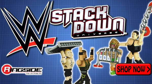 http://www.ringsidecollectibles.com/mm5/graphics/00000001/stack_logo_highlight.jpg