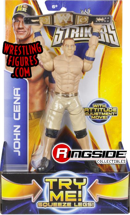 http://www.ringsidecollectibles.com/mm5/graphics/00000001/strike_001_P.jpg