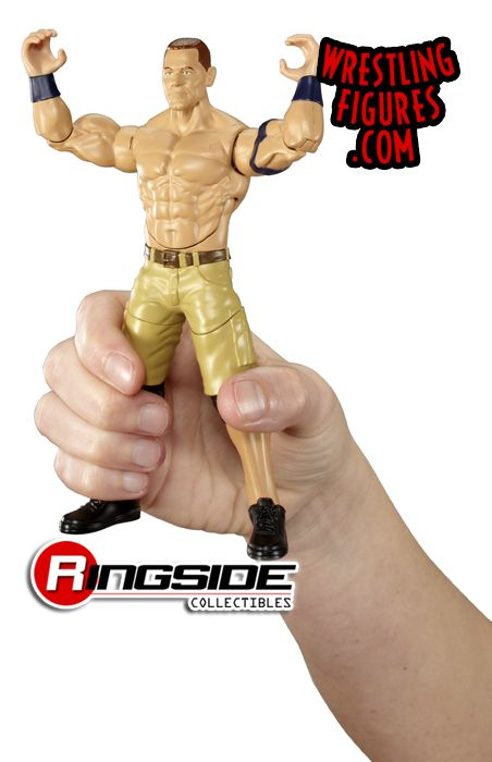 http://www.ringsidecollectibles.com/mm5/graphics/00000001/strike_001_pic3_P.jpg