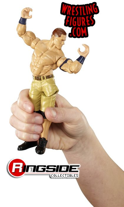 http://www.ringsidecollectibles.com/mm5/graphics/00000001/strike_001_pic4_P.jpg