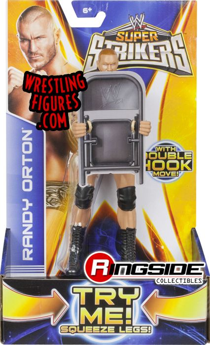 http://www.ringsidecollectibles.com/mm5/graphics/00000001/strike_002_P.jpg