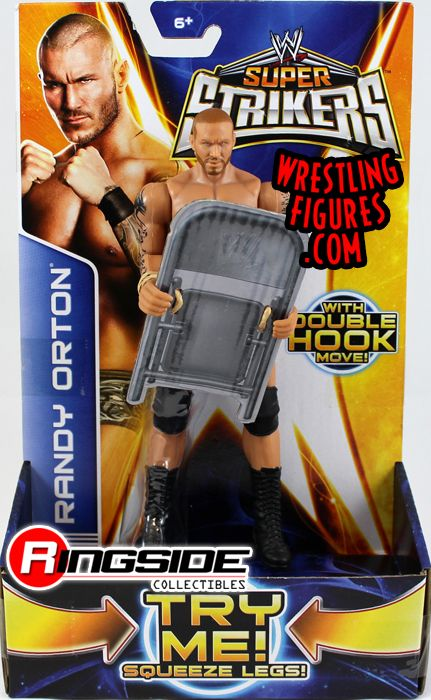http://www.ringsidecollectibles.com/mm5/graphics/00000001/strike_002_moc.jpg