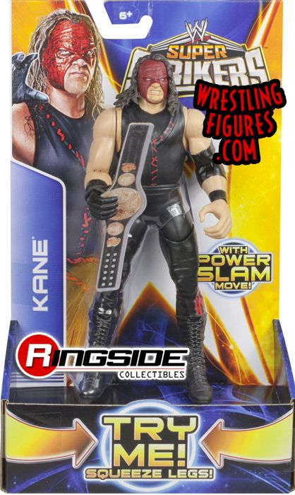 http://www.ringsidecollectibles.com/mm5/graphics/00000001/strike_004_P.jpg