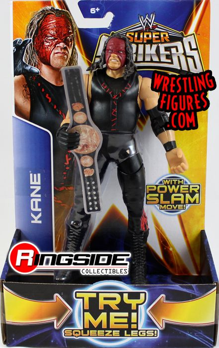 http://www.ringsidecollectibles.com/mm5/graphics/00000001/strike_004_moc.jpg