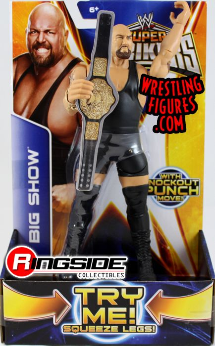http://www.ringsidecollectibles.com/mm5/graphics/00000001/strike_007_moc.jpg