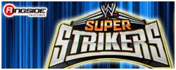 http://www.ringsidecollectibles.com/mm5/graphics/00000001/strike_logo.jpg