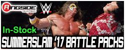http://www.ringsidecollectibles.com/mm5/graphics/00000001/summerslam_2017_battle_packs_logo.jpg