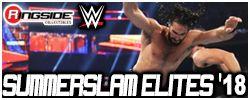 https://www.ringsidecollectibles.com/mm5/graphics/00000001/summerslam_2018_elite_logo.jpg