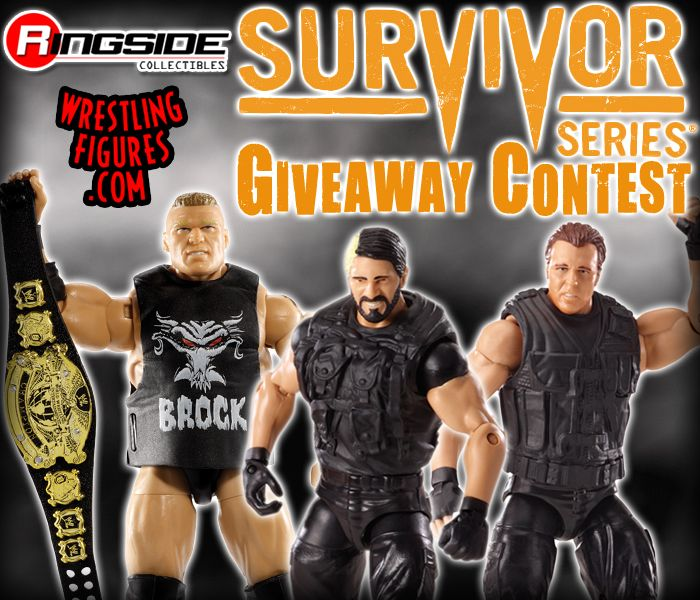 http://www.ringsidecollectibles.com/mm5/graphics/00000001/survivor_series_contest.jpg