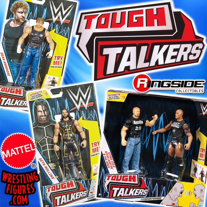 http://www.ringsidecollectibles.com/mm5/graphics/00000001/talkers1_instagram.jpg