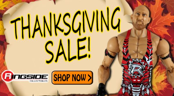 http://www.ringsidecollectibles.com/mm5/graphics/00000001/thanksgiving_sale_logo_highlight.jpg
