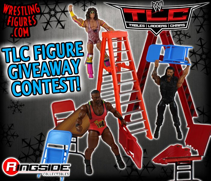 http://www.ringsidecollectibles.com/mm5/graphics/00000001/tlc_2013_contest.jpg