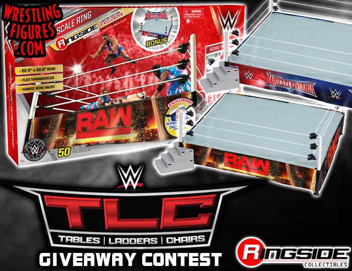 http://www.ringsidecollectibles.com/mm5/graphics/00000001/tlc_2016_contest.jpg