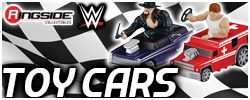 http://www.ringsidecollectibles.com/mm5/graphics/00000001/toycars1_logo.jpg