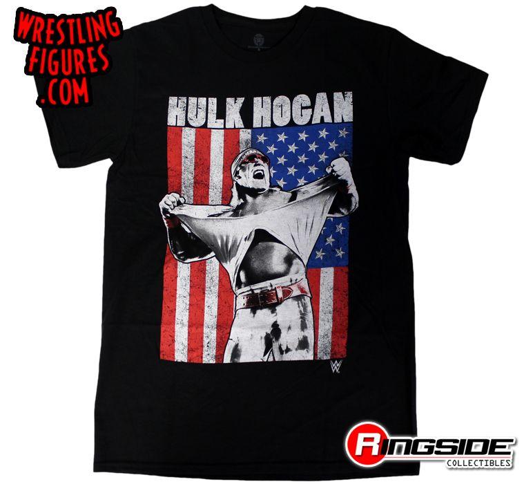 hogan t shirt