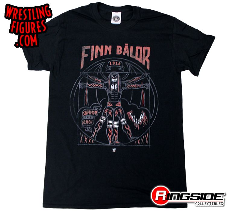 http://www.ringsidecollectibles.com/mm5/graphics/00000001/tsh_479.jpg