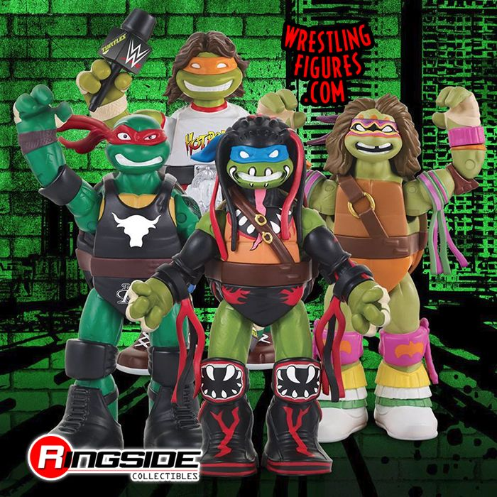 http://www.ringsidecollectibles.com/mm5/graphics/00000001/turtles_set2_pic1_P.jpg