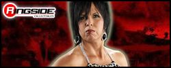 Vickie guerrero n u d e photos uncensored something also