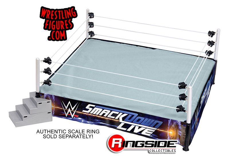 http://www.ringsidecollectibles.com/mm5/graphics/00000001/wct_0070_pic1_P.jpg
