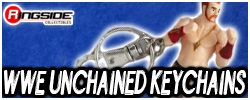 http://www.ringsidecollectibles.com/mm5/graphics/00000001/wct_keychains_logo.jpg